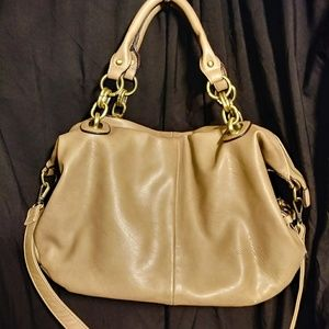 Mode Luxe handbag
